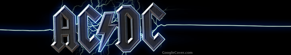 ACDC Google Cover