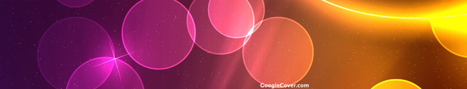 Abstract Google Cover