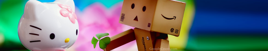 Love you Kitty Google Cover