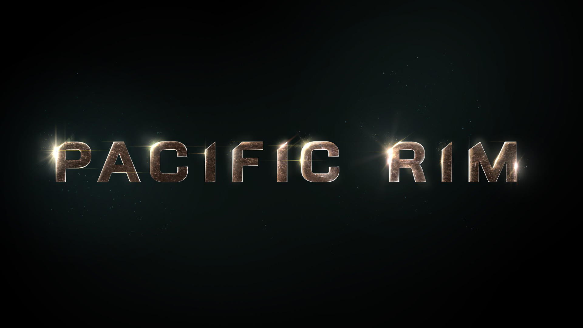 Pacific Rim Logo Google Cover