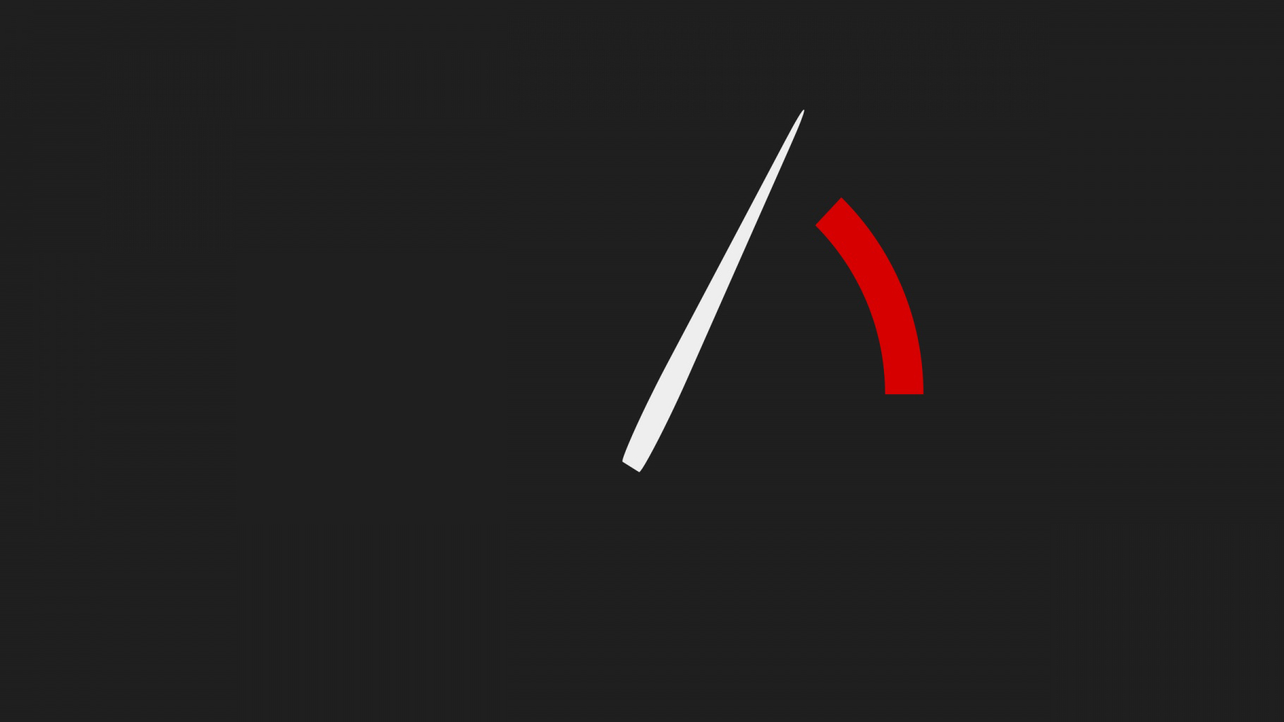 Speedometer Google Cover