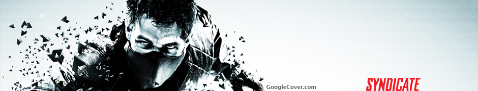Syndicate Google Cover