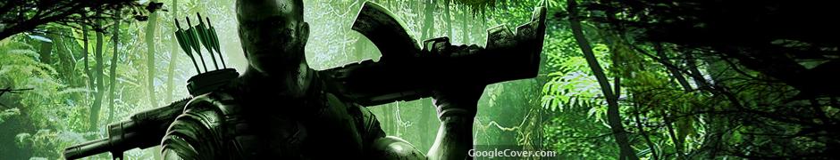 Turok Google Cover
