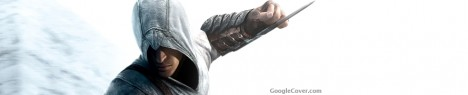 Assassins Creed Google Cover