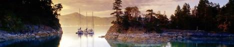 Curme Island Google Cover