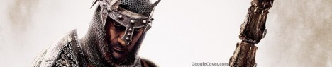 Dantes Inferno Google Cover