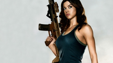Lady Jaye-G I Joe Google Cover