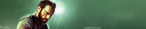Max Payne 3 Google Cover