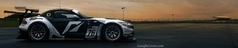 Need for Speed BMW Google Cover