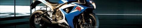 Suzuki Google Cover