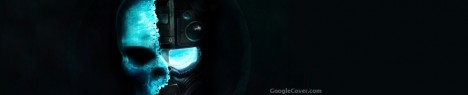 Tom Clancys Ghost Recon Google Cover