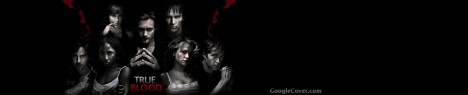 True Blood Cast Google Cover